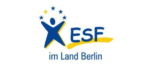 ESF im Land Berlin